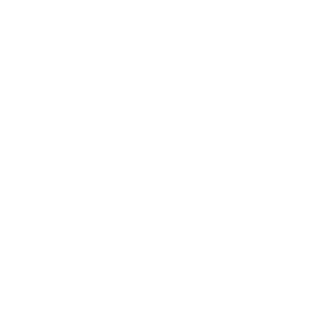 Äppelbo Design